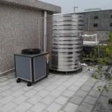 供应出租屋热水器