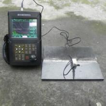 供应数字超声波探伤仪leeb520/521/522厂家批发