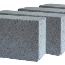 供应东莞广州水泥砖灰砂砖粉蒸压煤灰砖批发