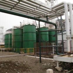 供應PPH防腐管材
