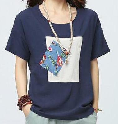 时装T恤外贸T恤精品T恤图片/时装T恤外贸T恤精品T恤样板图 (2)