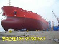 供应船舶油漆,船舶油漆厂家