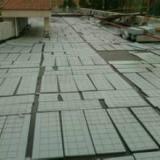供应隔热保温工程惠阳区隔热保温工程挤塑板保温工程惠实保温工程