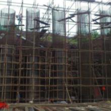 供应用于建筑圆模板的圆模板,圆柱模板,方柱模板,圆柱图片