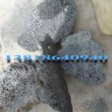 供应火山岩蘑菇石