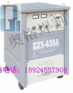 供应晶闸管直流弧焊机直流弧焊机