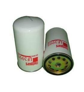 新疆机油滤清器图片