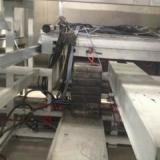 供应合肥市设备维修合肥市设备维修哪家好合肥市机械设备维修及plc编程