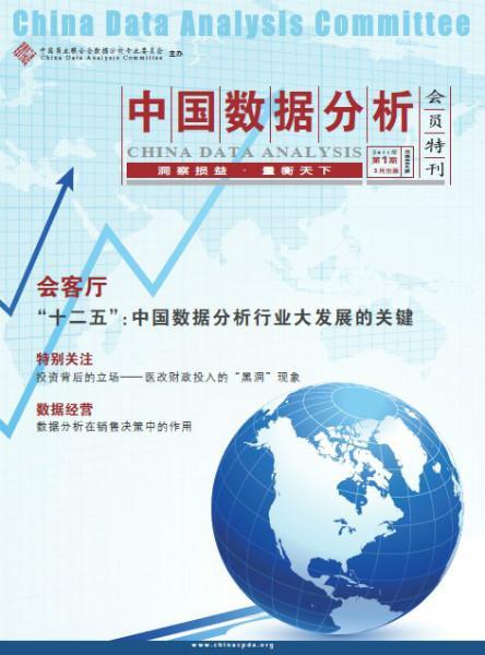 项目投资数据分析报告图片/项目投资数据分析报告样板图 (1)