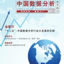 项目投资数据分析报告价格表