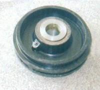 供应特价ABG7520摊铺机导向轮
