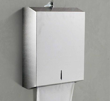 供应卫生间装纸的盒子四川哪里有卖_成都卫生间装纸的盒子批发零售