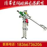 供应MQTB-80/2.4气动支腿式帮锚杆钻机