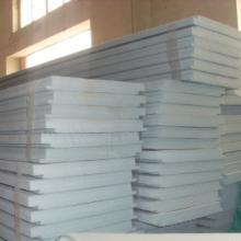 供应外墙防火硅酸盐板的原料,硅酸盐涂料厂家电话批发
