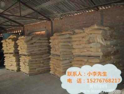 供应灌浆料价格图片