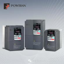 供应PI9130B系列纺织机专用矢量变频器,纺织专用变频器批发批发