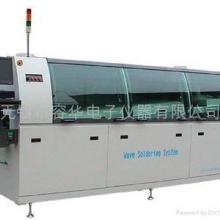 供应惠州波峰焊回收、惠州二手波峰焊回收、惠州波峰焊回收公司批发
