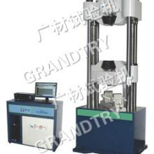 生产非金属材料试验机