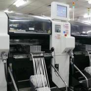 供应珠海哪里有贴片机回收厂家,广东贴片机回收厂家