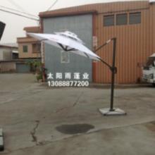 供应深圳遮阳伞/深圳太阳伞|厂家直售遮阳伞|侧立伞|罗马伞|香蕉伞|图片