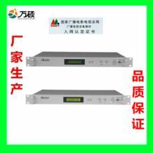 供应1310nm光发射机26mW