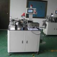 供应深圳二手绑定机专业回收公司,深圳二手绑定机回收公司