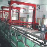 供应深圳二手电镀清洗设备高价回收,深圳二手电镀设备回收