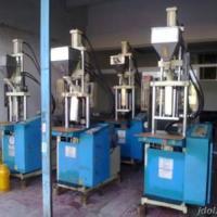 供应广州哪有二手注塑机回收公司,广东二手注塑机专业回收公司