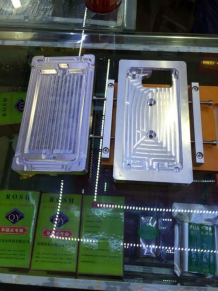 供应华强北苹果6代支架胶,华强北苹果6代支架胶厂家批发零售