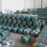 供应废旧电机回收……深圳哪里回收废旧电机……深圳二手电机回收公司
