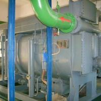 供应深圳二手中央空调回收厂家,深圳二手中央空调回收