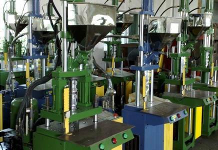 供应龙岗二手立式注塑机高价回收,深圳二手立式注塑机回收厂家
