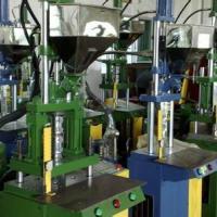 供应深圳二手立式注塑机高价回收,深圳二手立式注塑机回收厂家