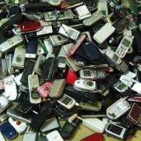 供应东莞废品回收、东莞废品回收公司、东莞回收铜、铁、不锈钢、铝合金