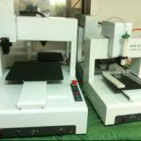 供应点胶自动化设备,宝安区点胶自动化设备厂家批发