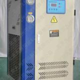 供应北京高精度冷水机/冷冻机