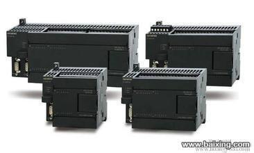惠州二手伺服回收多少钱,惠州伺服高价回收,伺服电机回收,伺服器