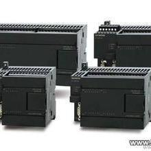 惠州二手伺服回收多少钱,惠州伺服高价回收,伺服电机回收,伺服器图片