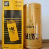 供应卡特挖配件320C/320D机油 卡特挖配件320C/320D滤芯