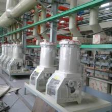 供应广东厂家专业回收二手电镀设备、广东二手电镀设备回收公司