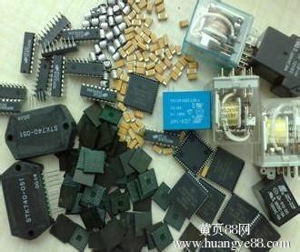 废线路板回收图片/废线路板回收样板图 (2)