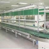 供应二手电子生产线回收、深圳电子厂二手流水生产线回收