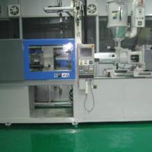 供应惠州哪里有二手立式注塑机回收,广东二手立式注塑机回收厂家