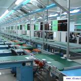 供应珠海哪里有厂家回收生产线,广东生产线回收厂家