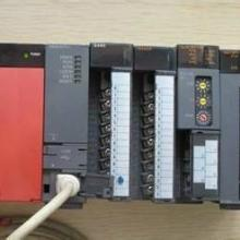 河源二手PLC回收价格,河源PLC回收多少钱,河源二手PLC回收图片