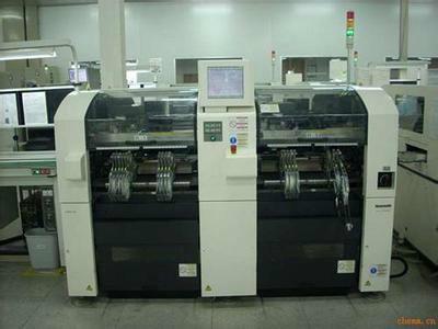 供应惠州二手贴片机高价回收,惠州二手贴片机回收多少钱