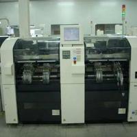 供应广东厂家高价回收二手贴片机,深圳贴片机回收厂家