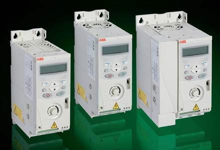供应龙岗哪里有厂家回收二手变频器,深圳二手变频器回收厂家