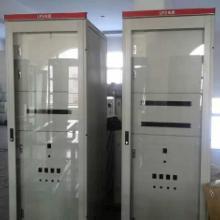 供应电源柜