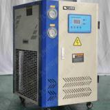 供应制药冷水机、小型水循环冷却机